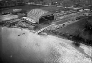 cafc-hangar-from-air-pointe-aux-trembles-banq-e21cafck100-03